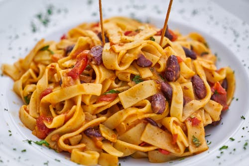Some Of The Ideal Pasta Recipes To Prepare