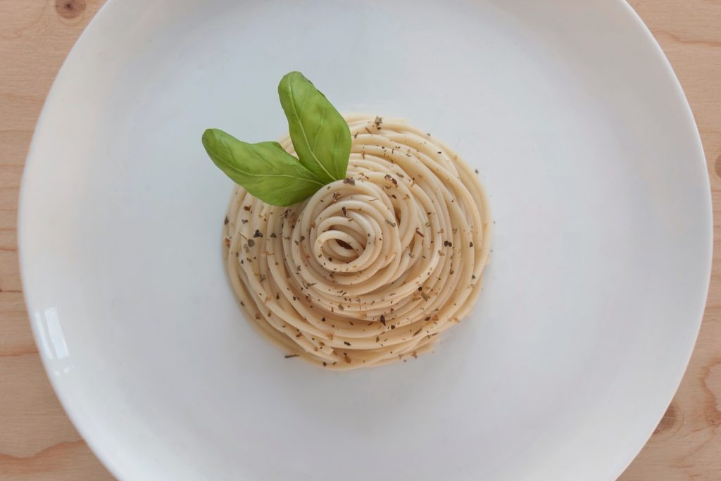 Best Low Carb Pasta For Your Cooking